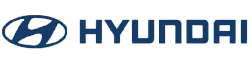 ROL CAR – DEALER SI SERVICE HYUNDAI IN BUZAU